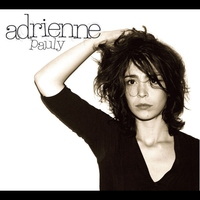 Cover of the track Adrienne Pauly