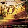 Cover of the album Voyage Riddim