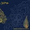 Cover of the album Lumbre… Canciones de Carromato