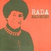 Cover of the album Radeces