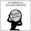 Cover of the album Rye Lane Versions - EP