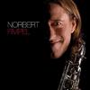 Couverture de l'album Norbert Fimpel