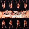 Cover of the track Mad World