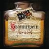 Cover of the album Branntwein für alle!