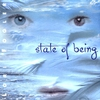 Cover of the album State of Being