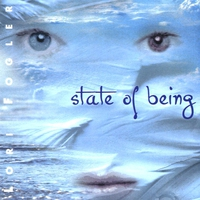 Cover of the track State of Being