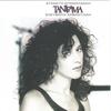 Couverture de l'album Tanirama
