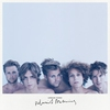 Cover of the album Polaroid Memories