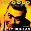 Cover of the album Bully Buhlan, Vol. 1