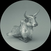 Cover of the album Instant Bull