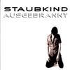 Couverture de l'album Ausgebrannt - EP