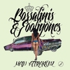 Cover of the album Bossalinis & Fooliyones