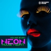 Cover of the album Neon House Night, Vol. 7