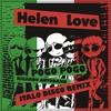 Couverture de l'album Pogo Pogo (Ricardo Autobahn Italo Disco Remix) - Single