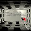 Couverture de l'album Fallen World (The Remixes) (Featuring Victoria Raznyh) - Single