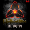 Cover of the album The Doctor - Single