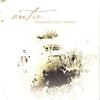 Couverture de l'album Wandering