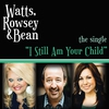 Cover of the album I Still Am Your Child - Single