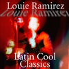 Cover of the album Latin Cool Classics