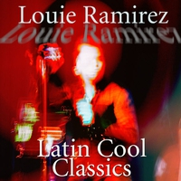 Cover of the track Latin Cool Classics