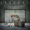 Couverture de l'album Evereal