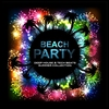 Cover of the album Beach Party