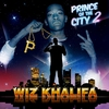 Cover of the album Prince of the City 2