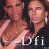 Cover of the album D'fi Vol 2