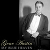 Cover of the album My Blue Heaven