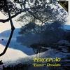 Cover of the album Percepção