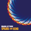 Cover of the album Spark and Echo