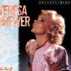 Couverture de l'album The Best of Teresa Brewer
