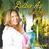 Cover of the album Haci Aga