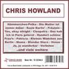 Cover of the album Chris Howland