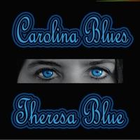 Cover of the track Carolina Blues