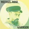 Couverture de l'album Warrior