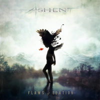 Cover of the track Flaws of Elation