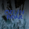 Cover of the track Ocean Roar (Pre-Human Version)
