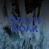 Couverture du titre Ocean Roar (Pre-Human Version)