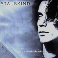 Cover of the track Traumfänger