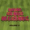 Couverture de l'album Night Slugs Allstars, Vol. 3