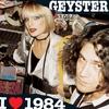 Couverture de l'album I Love 1984
