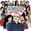 Cover of the album Aznavour, sa jeunesse