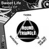 Cover of the album Tasiba - Single