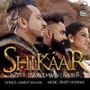 Couverture du titre Shikaar (with Preet Hundal)