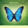 Couverture de l'album Passion Compassion Alegria