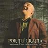 Cover of the track Por Tu Gracia