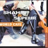 Cover of the album World Cafe