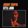 Cover of the album Little John
