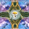 Couverture de l'album Alien Dreamtime